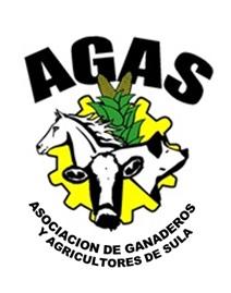 Asociacion de Ganaderos y Agricultores de Sula